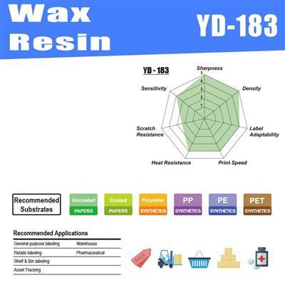 YD-183